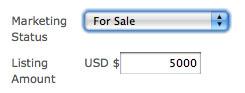 Sale_amount