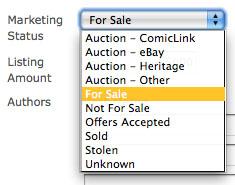 Sale_options